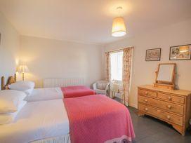Paye House - Scottish Highlands - 1060411 - thumbnail photo 17