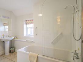 Paye House - Scottish Highlands - 1060411 - thumbnail photo 18