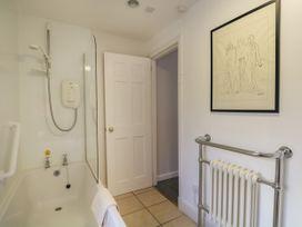 Paye House - Scottish Highlands - 1060411 - thumbnail photo 19