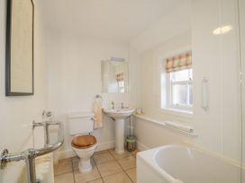 Paye House - Scottish Highlands - 1060411 - thumbnail photo 20