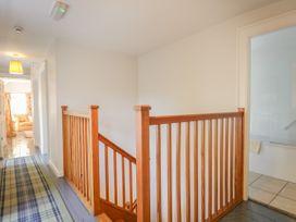 Paye House - Scottish Highlands - 1060411 - thumbnail photo 21