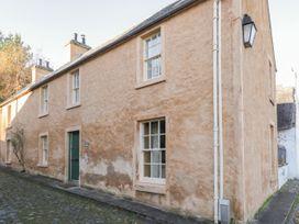 Paye House - Scottish Highlands - 1060411 - thumbnail photo 1