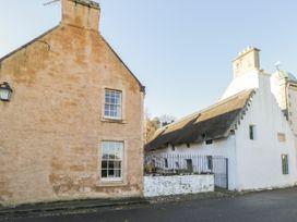 Paye House - Scottish Highlands - 1060411 - thumbnail photo 22