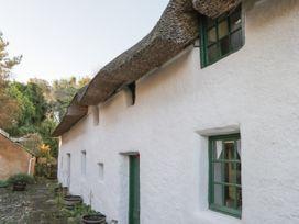 Paye House - Scottish Highlands - 1060411 - thumbnail photo 23