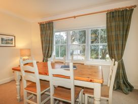 Garden Lodge - Scottish Highlands - 1060413 - thumbnail photo 7