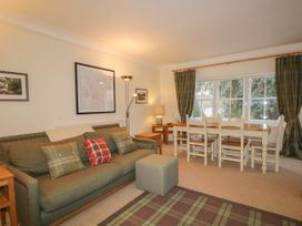 Garden Lodge - Scottish Highlands - 1060413 - thumbnail photo 6