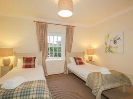 Garden Lodge - Scottish Highlands - 1060413 - thumbnail photo 12