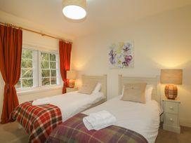 Garden Lodge - Scottish Highlands - 1060413 - thumbnail photo 15