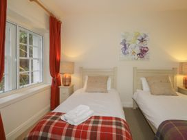 Garden Lodge - Scottish Highlands - 1060413 - thumbnail photo 16