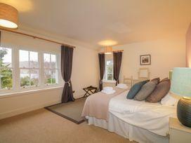 Garden Lodge - Scottish Highlands - 1060413 - thumbnail photo 18