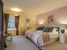 Garden Lodge - Scottish Highlands - 1060413 - thumbnail photo 20