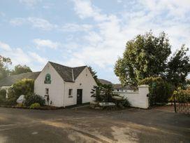 Garden Lodge - Scottish Highlands - 1060413 - thumbnail photo 26