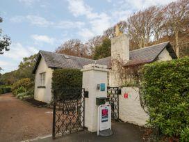 Garden Lodge - Scottish Highlands - 1060413 - thumbnail photo 27