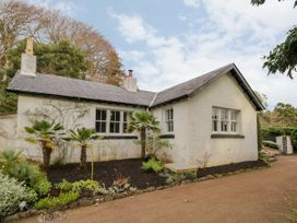 Garden Lodge - Scottish Highlands - 1060413 - thumbnail photo 3