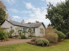 Garden Lodge - Scottish Highlands - 1060413 - thumbnail photo 1