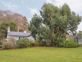 Garden Lodge - Scottish Highlands - 1060413 - thumbnail photo 24