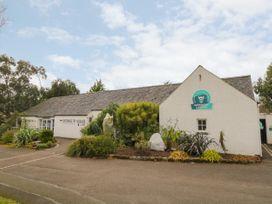 Garden Lodge - Scottish Highlands - 1060413 - thumbnail photo 28