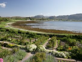 Garden Lodge - Scottish Highlands - 1060413 - thumbnail photo 30