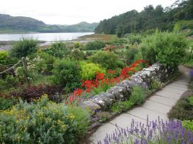 Garden Lodge - Scottish Highlands - 1060413 - thumbnail photo 32