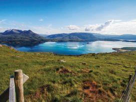 Glen Cottage - Scottish Highlands - 1060421 - thumbnail photo 22