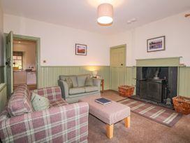 Glen Cottage - Scottish Highlands - 1060421 - thumbnail photo 4
