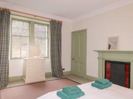 Glen Cottage - Scottish Highlands - 1060421 - thumbnail photo 11