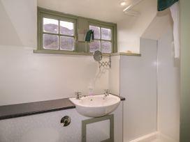 Glen Cottage - Scottish Highlands - 1060421 - thumbnail photo 13