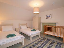 Glen Cottage - Scottish Highlands - 1060421 - thumbnail photo 14