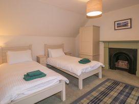 Glen Cottage - Scottish Highlands - 1060421 - thumbnail photo 16