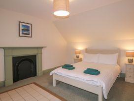 Glen Cottage - Scottish Highlands - 1060421 - thumbnail photo 17