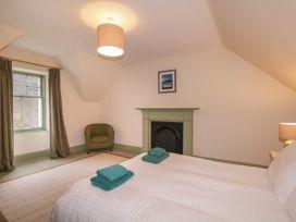 Glen Cottage - Scottish Highlands - 1060421 - thumbnail photo 19