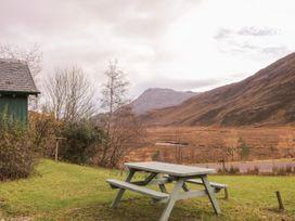 Glen Cottage - Scottish Highlands - 1060421 - thumbnail photo 20