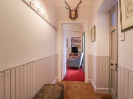 Stalker's Cottage - Scottish Highlands - 1060423 - thumbnail photo 3