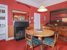 Stalker's Cottage - Scottish Highlands - 1060423 - thumbnail photo 6