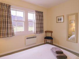 Stalker's Cottage - Scottish Highlands - 1060423 - thumbnail photo 16