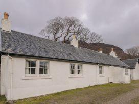 Stalker's Cottage - Scottish Highlands - 1060423 - thumbnail photo 18