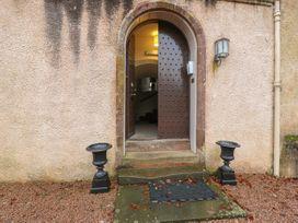 The Preston Tower Apartment - Scottish Lowlands - 1060429 - thumbnail photo 3