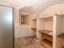 The Preston Tower Apartment - Scottish Lowlands - 1060429 - thumbnail photo 14
