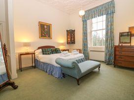 The Preston Tower Apartment - Scottish Lowlands - 1060429 - thumbnail photo 16