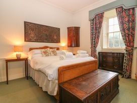 The Preston Tower Apartment - Scottish Lowlands - 1060429 - thumbnail photo 18