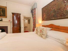 The Preston Tower Apartment - Scottish Lowlands - 1060429 - thumbnail photo 19