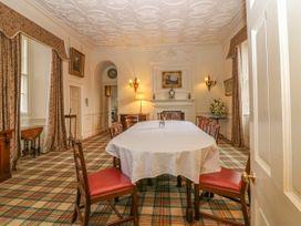 The Preston Tower Apartment - Scottish Lowlands - 1060429 - thumbnail photo 10