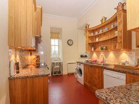 The Preston Tower Apartment - Scottish Lowlands - 1060429 - thumbnail photo 12