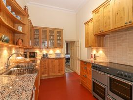 The Preston Tower Apartment - Scottish Lowlands - 1060429 - thumbnail photo 13