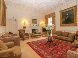The Preston Tower Apartment - Scottish Lowlands - 1060429 - thumbnail photo 4