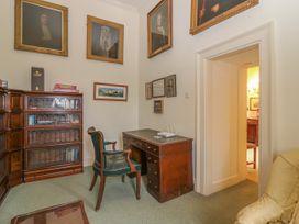 The Preston Tower Apartment - Scottish Lowlands - 1060429 - thumbnail photo 7