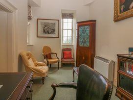 The Preston Tower Apartment - Scottish Lowlands - 1060429 - thumbnail photo 8