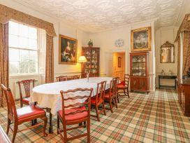 The Preston Tower Apartment - Scottish Lowlands - 1060429 - thumbnail photo 9