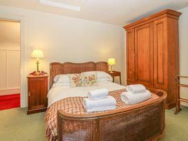 The Preston Tower Apartment - Scottish Lowlands - 1060429 - thumbnail photo 20