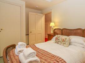 The Preston Tower Apartment - Scottish Lowlands - 1060429 - thumbnail photo 21